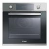 Ovens FCP605X