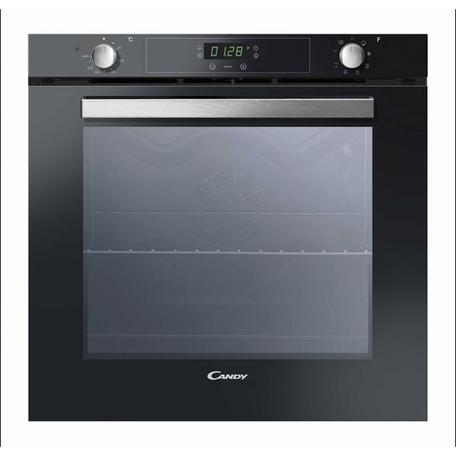 Ovens FCPX615NX