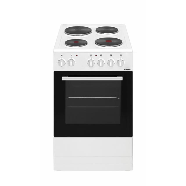 Cookers with oven H495FW
