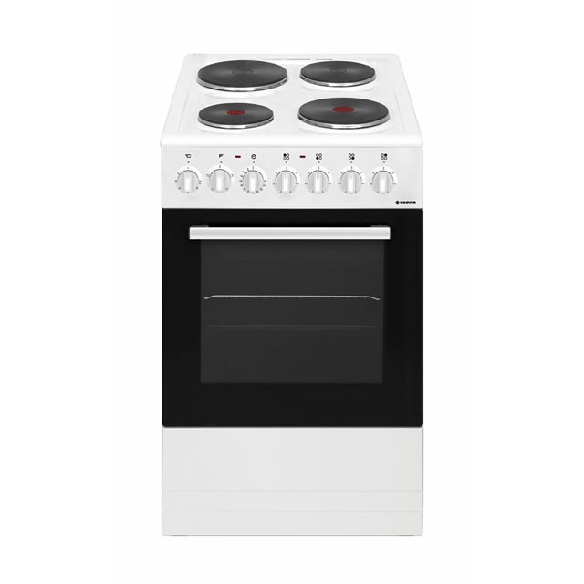 Cookers with oven HT500FW