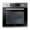 Ovens FCP435X