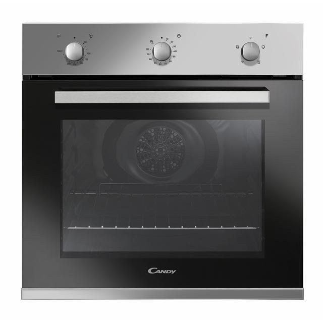 Ovens FCP403X