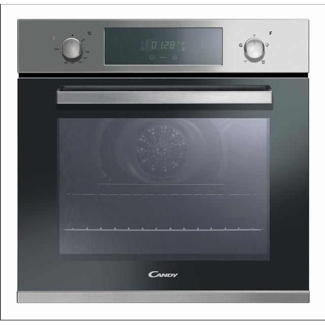 Ovens FCP405X