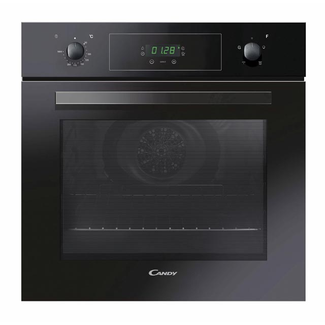 Ovens FCP405N