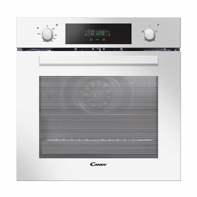Ovens FCP405W