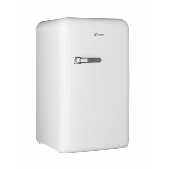 Hűtőszekrények CKRTOS 544WH