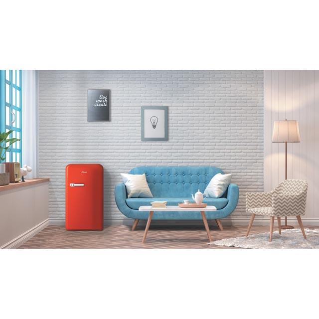 Hladilniki CKRTOS 544RH