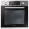 Ovens FCPS615X