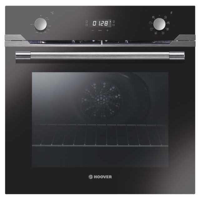Ovens HOP3150B/E