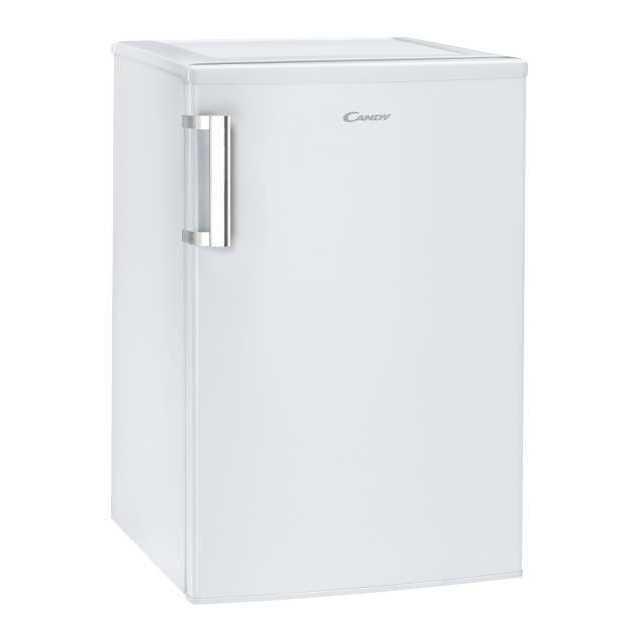 Šaldytuvai CCTLS 542WH