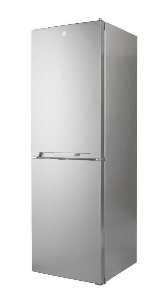 COMBINED HVN 6182X5K   Refrigerators   Hoover