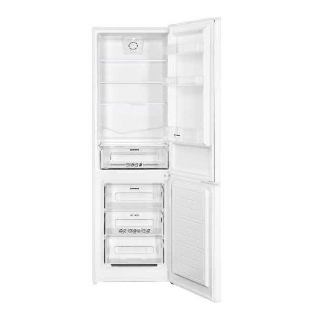 Refrigerators HVBF P 6182W