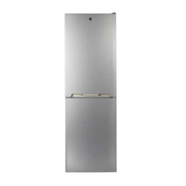 Refrigerators HVN 6182X5K