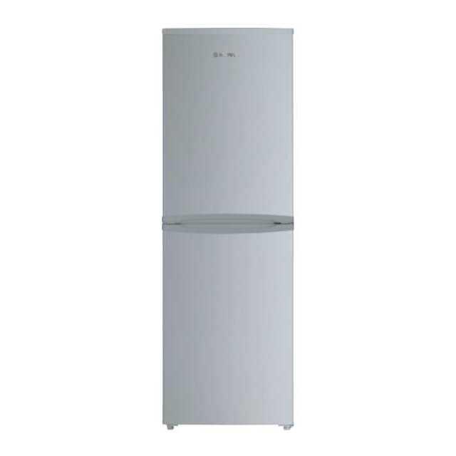 Refrigerators HSC574S