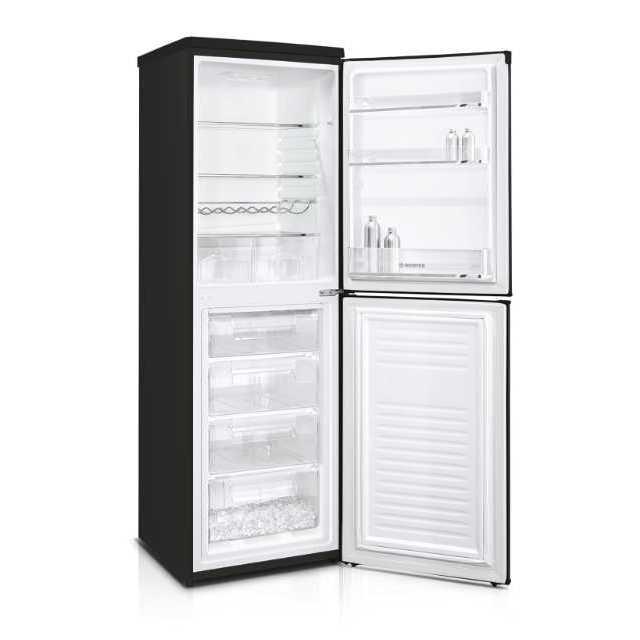 Refrigerators HSC574B