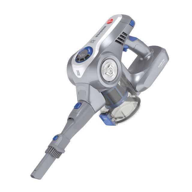 Escobas eléctricas sin cable RAP22PTG 011
