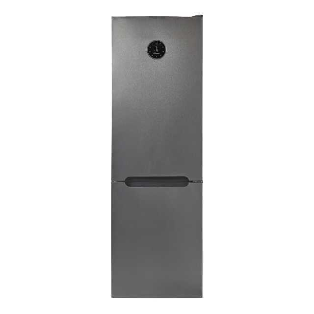 Candy Refrigerators  Innovation for your food | Candy