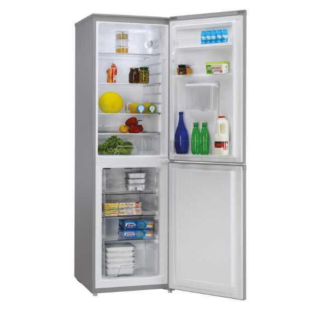 Refrigerators HVBF 5182AWK