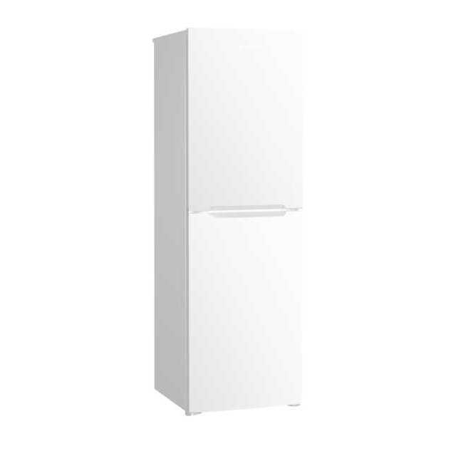 Refrigerators HCSB 5172 WK/P