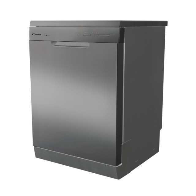 Máquinas de lavar loiça CDP 1LS39X/T