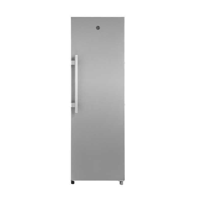Chladničky HLF 1864XM