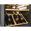 Vinski hladnjaci CWC 200 EELW