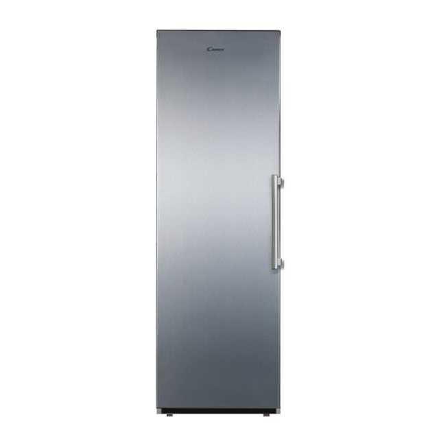 Congeladores CFF 1864XM