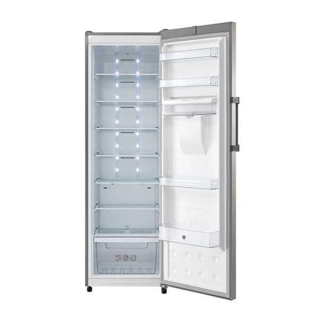 Refrigerators HLS 1862 WDKM