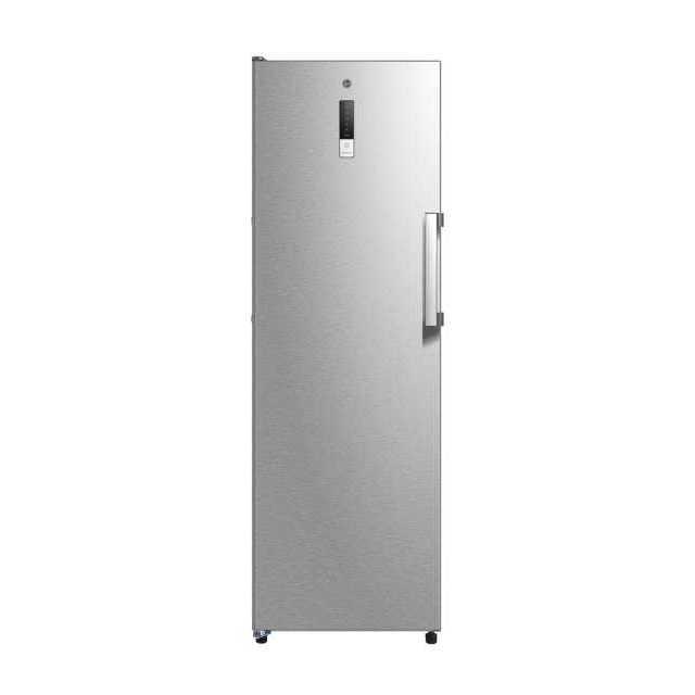 Freezers HFF 1862KM