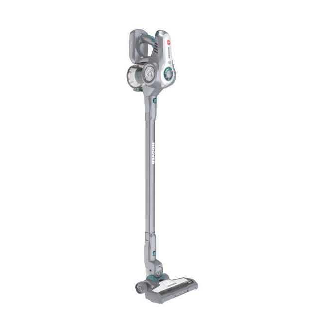 Беспроводные стик-пылесосы HF722AFG 011