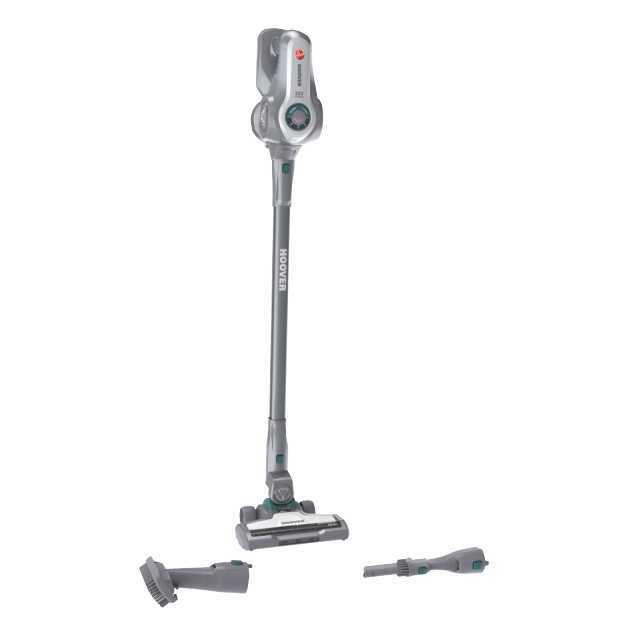 Aspiradores verticais elétricos sem cabo HF722AFG 011