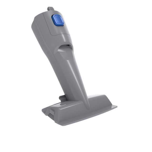 Handstaubsauger ohne Kabel HF722PTLG 011