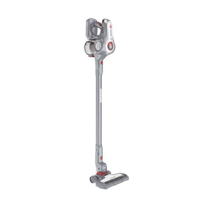 Scope elettriche senza filo HF722HCG 011