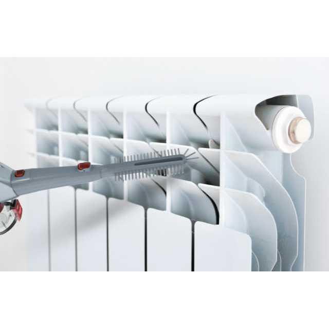 Bezprzewodowe odkurzacze szczotkowe HF722HCG 011