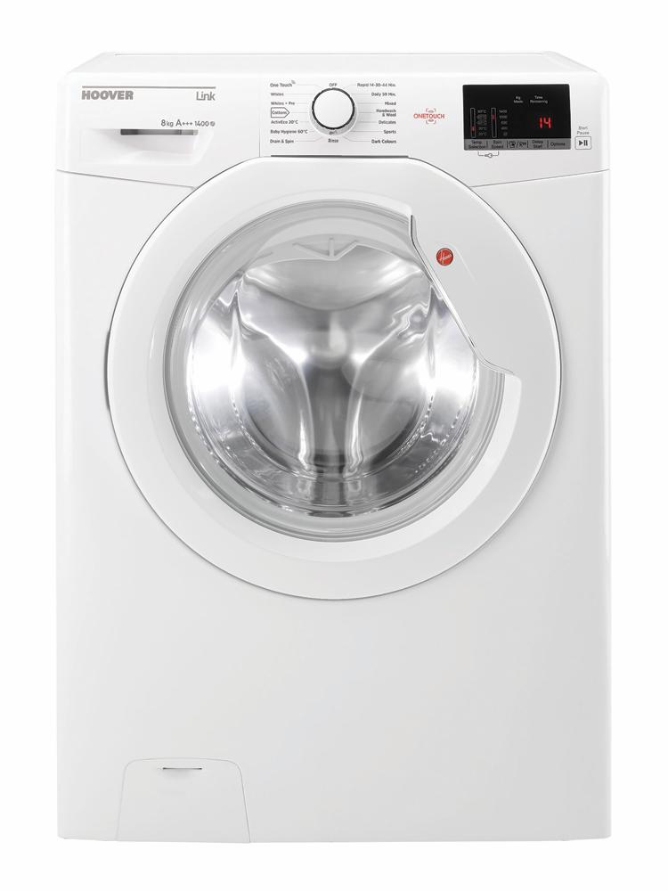 Washing Machines Dhl 1482d3180: Hoover Washing Machine Motor Wiring Diagram At Shintaries.co