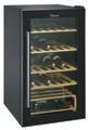 Borhűtők CCV 200 GL