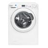 Iš priekio įkraunama skalbimo mašina CS4 1061D3/1-S