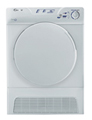 DRYERS GCC 580NB-S