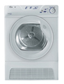 DRYERS GCC 581NB-S