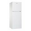 Hladilniki CMDS 5122W