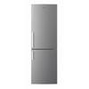Hűtőszekrények CSSM 6184XH