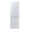 Холодильники CMGN 6182W