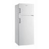 Hladilniki CMDDS 5144WH