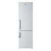 Холодильники CCBF 6182WFH/1
