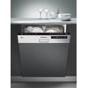 Πλυντηρια πιατων CDSM 2D62X