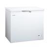Freezers CCHE 250