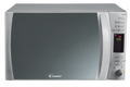 MICRO-ONDES CMG 30D S