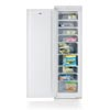 Freezers CFFO3550E/1