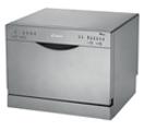 Masini de spalat vase CDCF 6/E-S