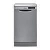 Máquinas de lavar loiça CDP 2D1145X